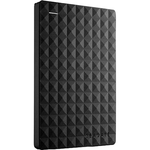 HD Externo Seagate 1TB Expansion Preto