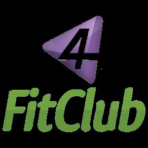 Suplementos Massa Muscular com Descontos na 4FitClub