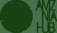 Cupom de Desconto Amazonia Hub