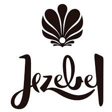 Cupom de Desconto Atelier Jezebel