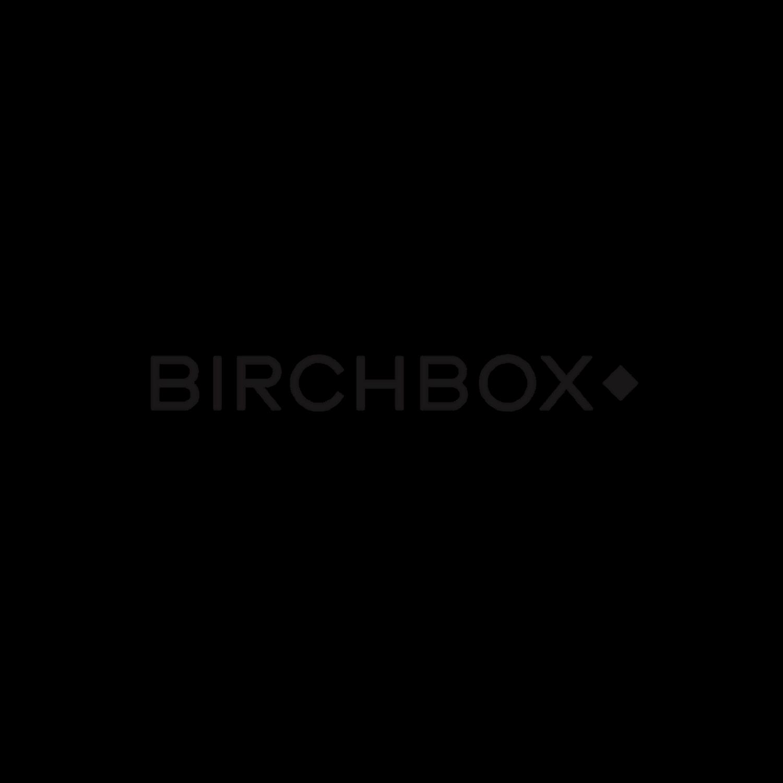 Cupom de Desconto Birchbox