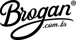 Cupom de Desconto Brogan