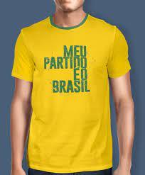 Cupom de Desconto Camisetas Opressoras