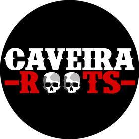Cupom de Desconto Caveira Roots