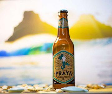 Cupom de Desconto Cerveja Praya