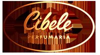 Cupom de Desconto Cibele Perfumaria