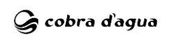 Cupom de Desconto Cobra D'agua