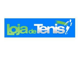 Cupom de Desconto Loja de Tênis Esportivos