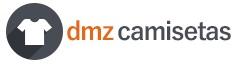 Cupom de Desconto DMZ Camisetas