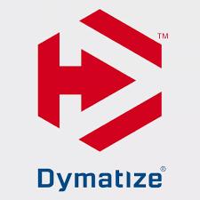 Suplementos Dymatize Nutrition com Desconto na Monster Suplementos