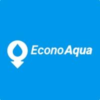 EconoAqua – Cupom de Desconto