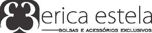 Bolsas com Desconto na Erica Estela – Bolsas e Acessórios Exclusivos