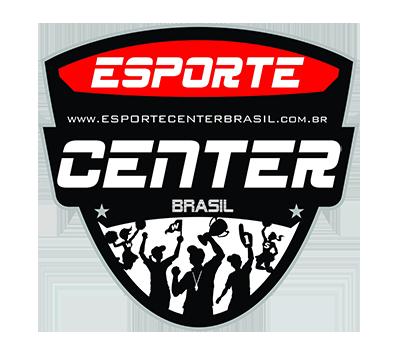 Cupom de Desconto Esporte Center Brasil