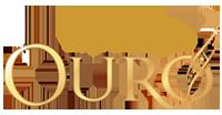 Dia dos Pais Fábrica do Ouro – Descontos de 15% em todo o Site