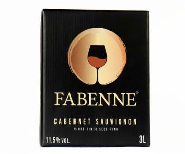 Cupom de Desconto Fabenne