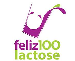 Leites sem Lactose com Desconto no Feliz100Lactose