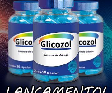 Glicozol – Controle de Glicose com Desconto