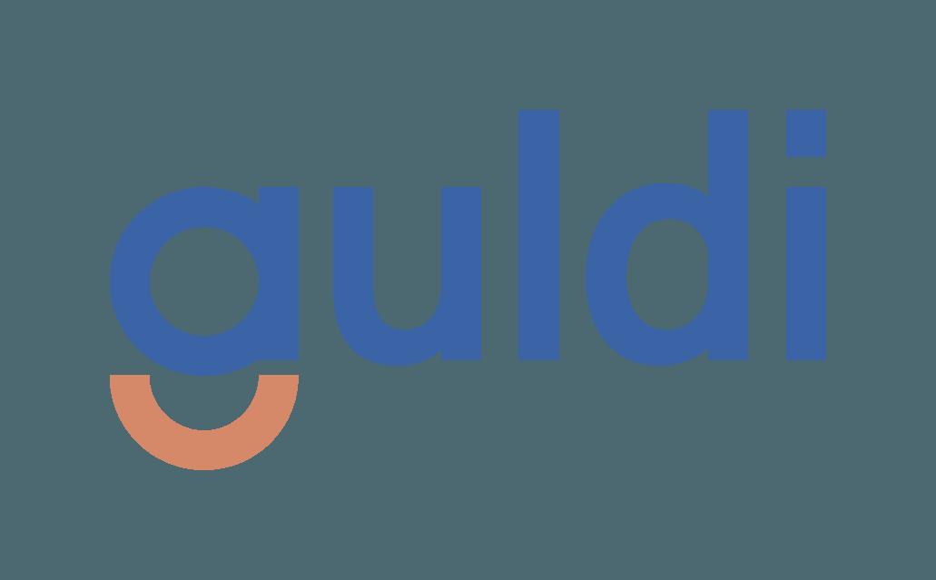 Cupom de Desconto Guldi – Colchão