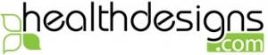 Lançamentos no HealthDesigns com Desconto