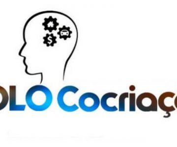 Holo Cocriação – Descontos / Bônus / Inscrição