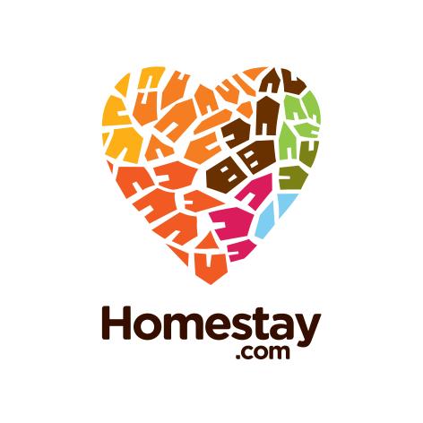 Cupom de Desconto Homestay