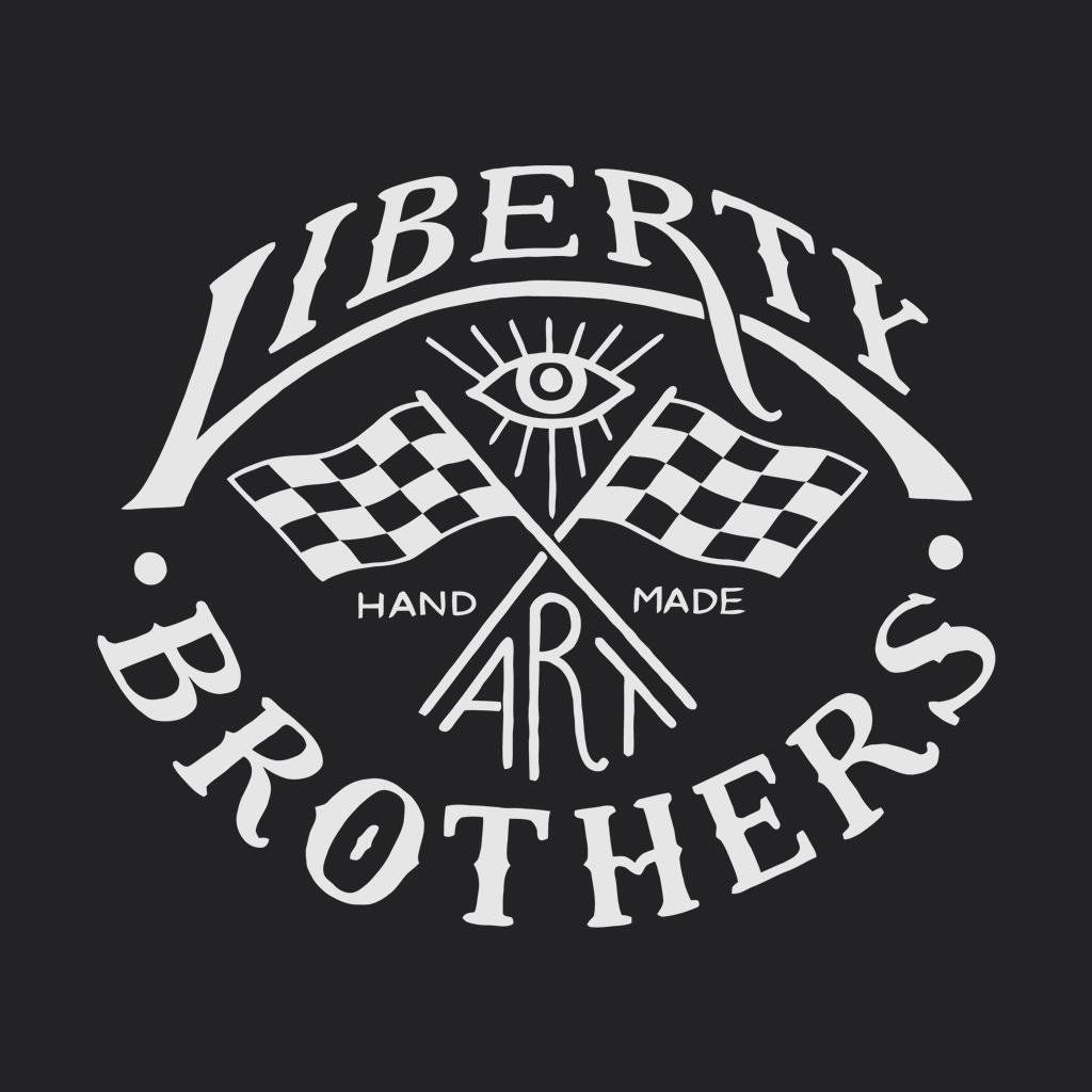 Cupom de Desconto Liberty Art Brothers