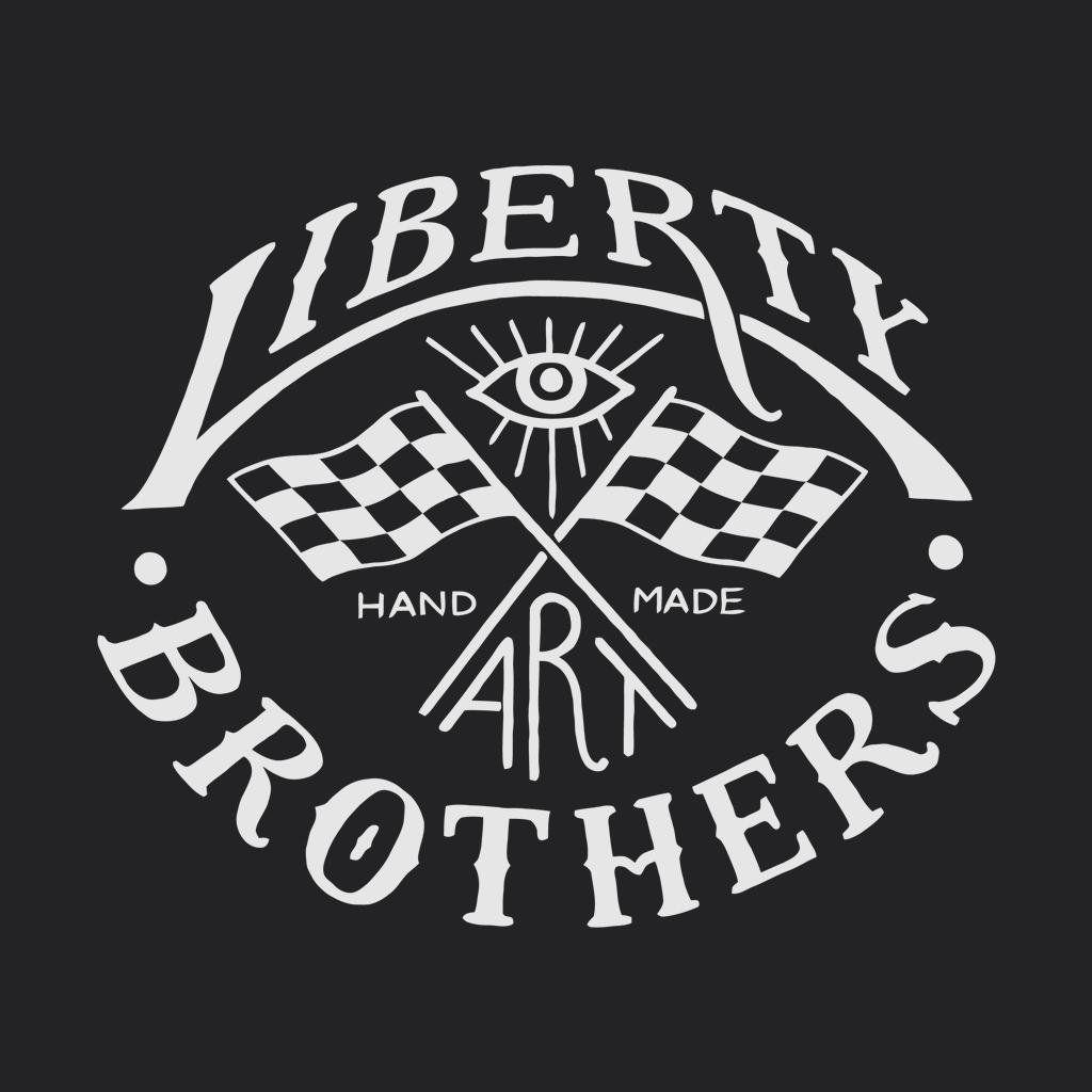 Cupom de Desconto Liberty Art Brothers (Lab-Store)