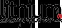 Cupom de Desconto Lithium