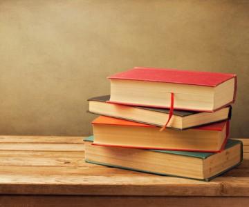 Livros a partir de R$29,90 com frete gratis