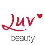 Pinceis Luv Beauty com Desconto na MaquiADORO *De R$289 Por R$254