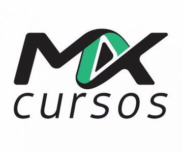 Cupom de Desconto MX Cursos