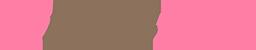 Paleta de Corretivo 6 Cores – Ruby Rose com Desconto na MaquiADORO
