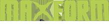 Cupom de Desconto MaxForm Suplementos Alimentares