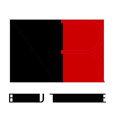 Cupom de Desconto NR Boutique