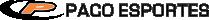 Nitro Hard Darkness 2,3KG – IntegralMedica com 23% de Desconto e Frete Grátis na Paco Esportes