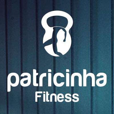 Cupom de Desconto Patricinha Fitness