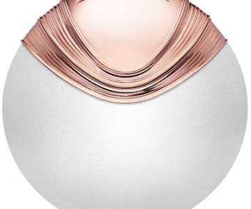 Perfume Bvlgari Aqva Divina Feminino – Eau de Toilette com Desconto no JF Perfumes Importados