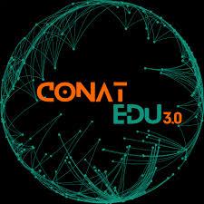 Plano Premium CONATEdu 4.0 – Desconto de 90%