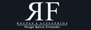 Cupom de Desconto RF Raissa Fernandes