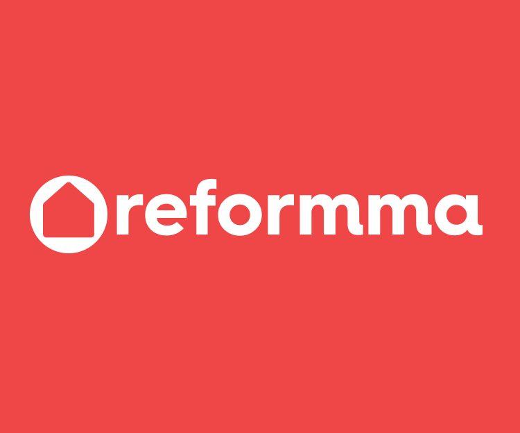 Cupom de Desconto Reformma