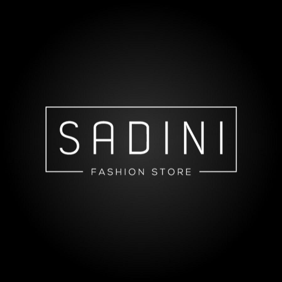 Cupom de Desconto Sadini Fashion Store