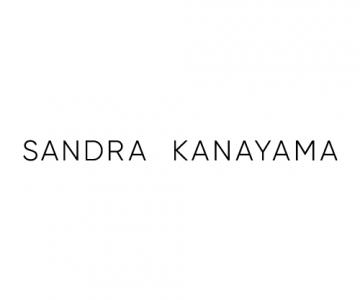 Cupom de Desconto Sandra Kanayama