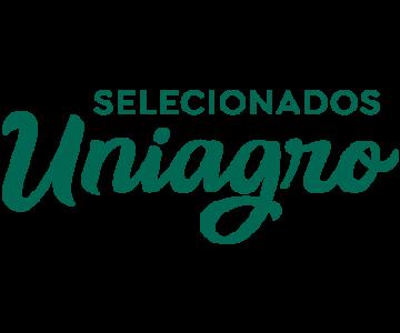 Cupom de Desconto Selecionados Uniagro