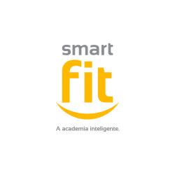 Cupom de Desconto Smart Fit Academia – Adesão Zero / Grátis 🤑