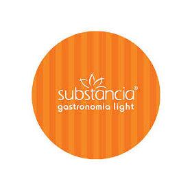 Cupom de Desconto Substância Gastronomia Light