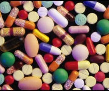 Suplementos e Vitaminas com 50% de desconto na Vitacost