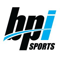 Suplementos BPI Sports com Desconto na Monster Suplementos
