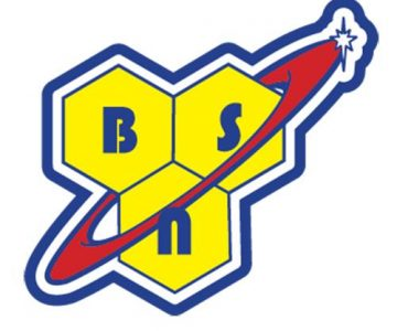 Suplementos BSN com Desconto na Monster Suplementos
