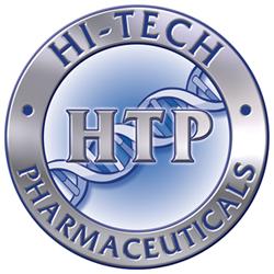 Suplementos Hi-Tech Nutrition com Desconto na Monster Suplementos