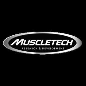 Suplementos Muscletech com Desconto na Monster Suplementos